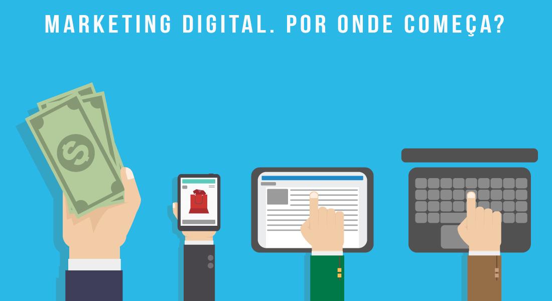marketing-digital-por-onde-comecar