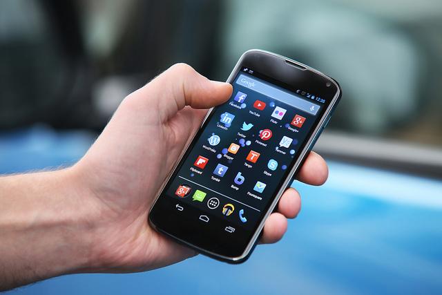smartphone-spy-app