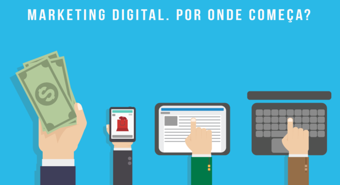 marketing-digital-por-onde-comecar